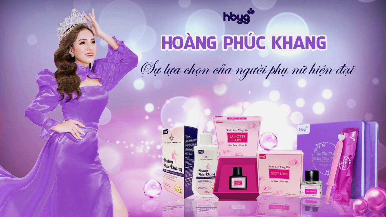 khang4-1627004207.jpg